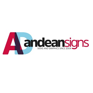 Andean Signs