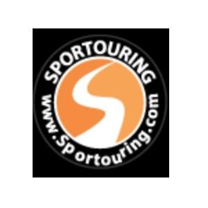 Sportouring